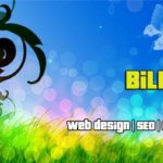 Small Business Website Design & SEO Package